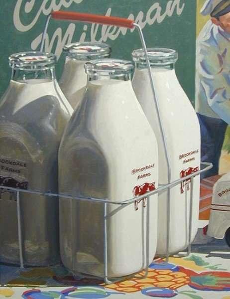 milkman19