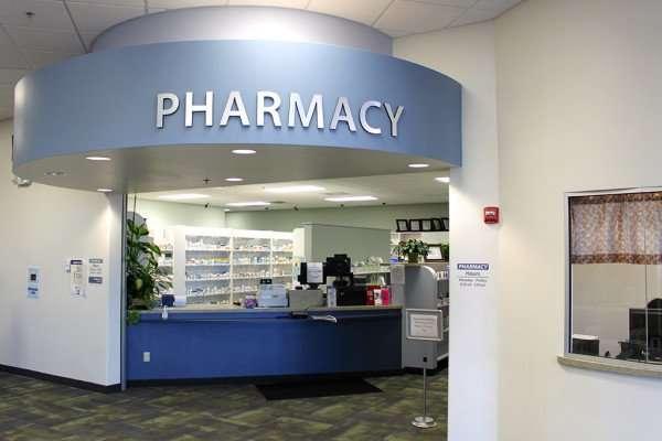 pharmacy_lg1