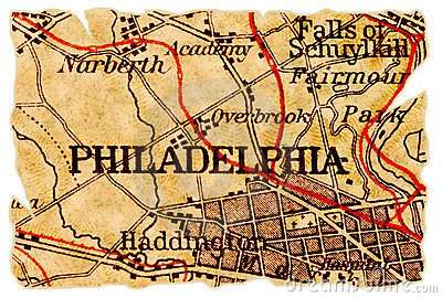 philadelphia-old-map-16696359