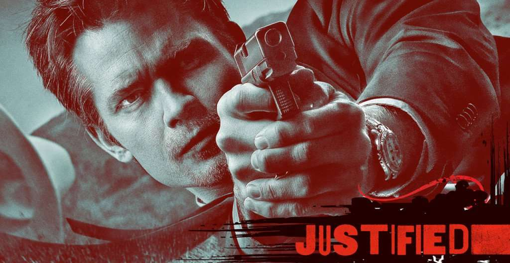justified-season-2_shoot