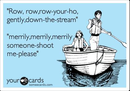 shootmenow
