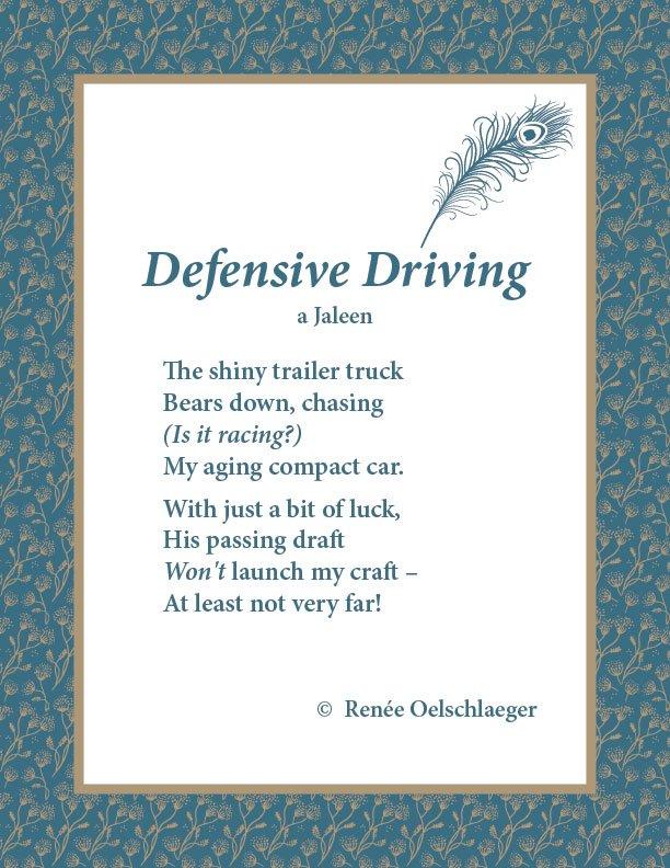 Defensive-Driving-a-Jaleen