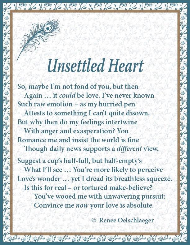 Unsettled-Heart