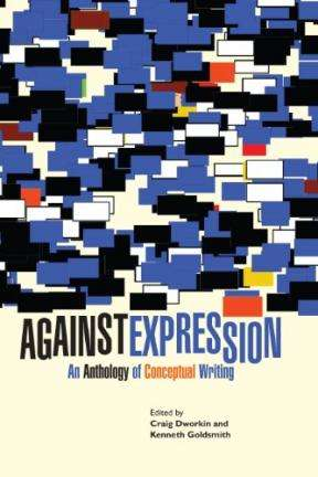 against-expression-anthology-conceptual-writing