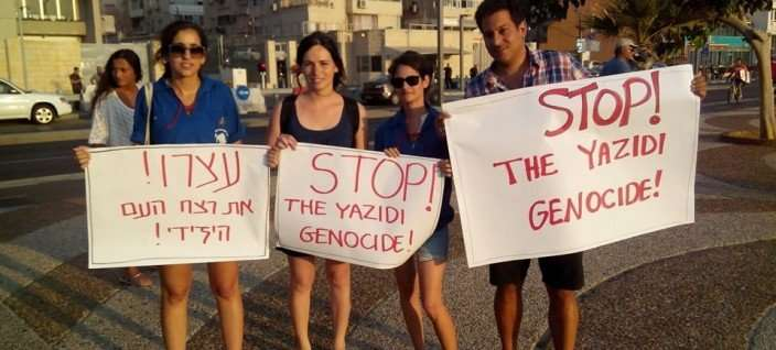 yazidis-704x318