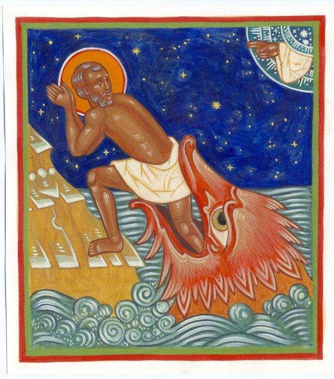 Jonah-Rohrbacher