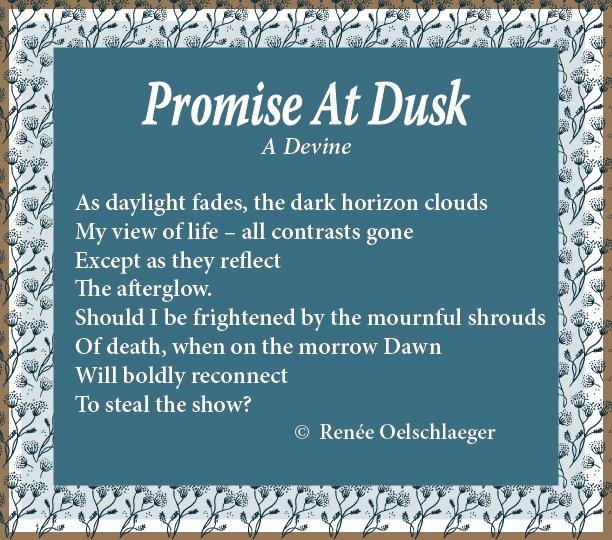 Promise-At-Dusk