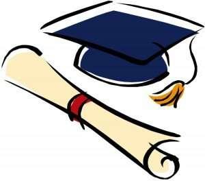 Scholarship-clip-art-300x264
