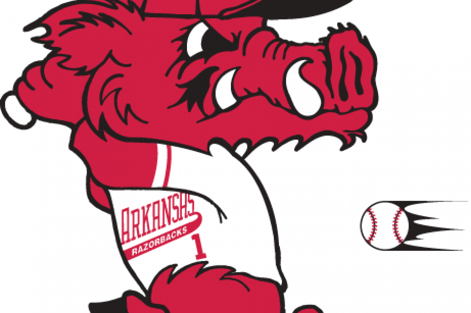 arkansas_razorbacks-mascot-2001-932x620