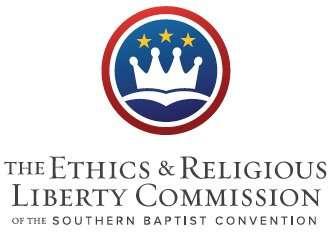 erlc-logo