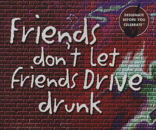 Friends-Dont-Let-406606-web